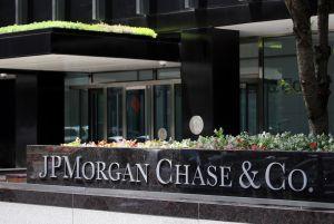 """JP Morgan considère le """"staking"""" sur Ethereum (ETH) comme une opportunité 101"""