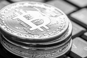 Confusion Over GBTC Unlocks Might Drive Bitcoin Bears Into a Bullish Ambush 101