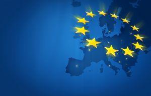 MiCA : une réglementation des crypto-actifs à l'échelle européenne 101