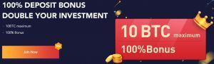 bexplus bonus deposit