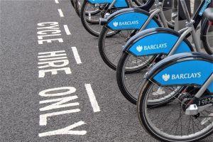 Les utilisateurs cryptos de Barclays à la recherche d'alternatives 101