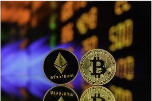 Revue crypto blockchain et Defi de la semaine du 5 juillet 2021 101
