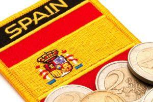 Kontroversiell ny utomeuropeisk kryptodeklarationslag godkänd i Spanien 101