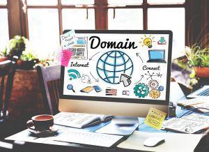 Crypto.com et Unstoppable Domain organisent une vente de noms de domaine 101