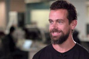 Square To Enter Crypto Hardware Market With Bitcoin First Wallet 101