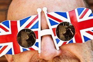 UK Watchdog Set to (Re)Target 'Misleading' Crypto Investment Marketing 101