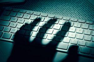 Les 5 actus cryptos de la semaine: Ethereum, Visa, JP Morgan, Binance, piratage Cryptopia 104
