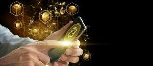 La progression des protocoles de niveau 2 de Bitcoin (BTC) 101