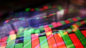 Crypto Market Sentiment Goes Up Again, Led by Uniswap and Ethereum 101