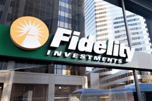 Fidelity In Hiring Spree As Investors Eye Cryptoassets Beyond Bitcoin 101