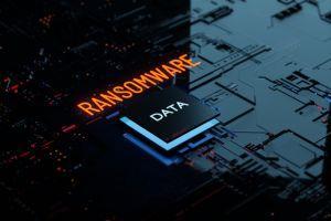 """La menace grandissante des """"ransomware"""" pour les entreprises et le secteur crypto 101"""