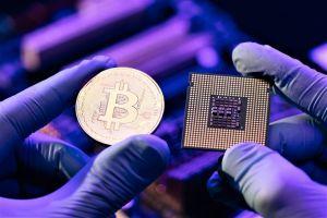 Överraskning!  En ESG-medveten jätte ökar indirekt exponering för Bitcoin 101