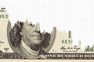 Inflationen ökar i USA, 'Mycket hälsosam' Crypto Scrutiny + Fler nyheter 101