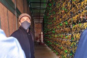 Paraguays parlamentsledamots 'läckta' Crypto Bill nämner inte Bitcoin 101