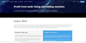 Crypto Volatility: Worst Nightmare or Best Friend? 102