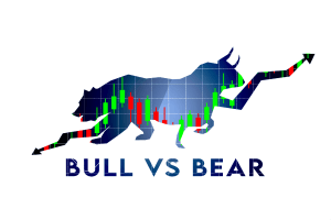 Crypto Volatility: Worst Nightmare or Best Friend?  101