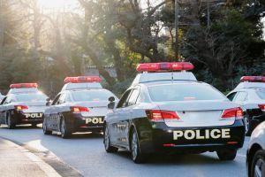 Polisen avslöjar fler detaljer om 'USD 60 miljoner' Crypto 'bluff' 101