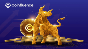 Coinfluence
