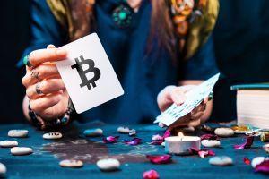 Bitcoin kan överstiga 66 000 USD 2021 och 400 000 USD fram till 2030 - '' Expertpanelen '' 101