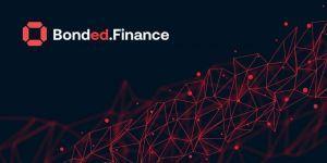 Bonded Finance