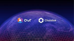 Un point sur OVR le projet qui mêle NFT et réalité augmentée 103
