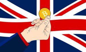Storbritanniens FCA riktar sig mot unga Crypto-investerare, DeFi Hacks + Fler nyheter 101