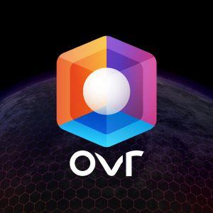 Un point sur OVR le projet qui mêle NFT et réalité augmentée 101