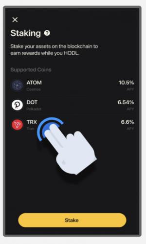 CoolWallet Pro: vos cryptos stockées à froid… dans votre poche 102