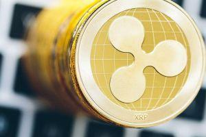Ripple to Grill Ex-SEC Official Who Said Bitcoin, ETH Weren't Securities 101