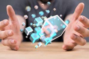 Ethereum, Solana, Polygon & Co bildar en ny het marknad för blockkedjor 101