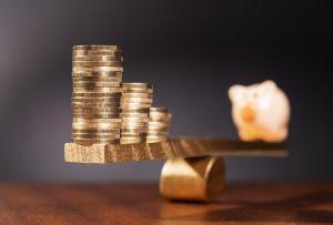 Une évaluation du potentiel de Bitcoin (BTC) comme valeur refuge 101