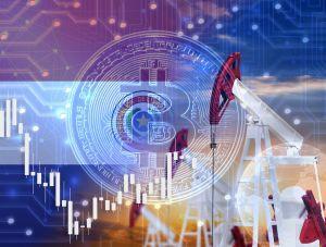 La déception autour de la loi sur les crypto-actifs au Paraguay 101