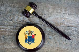 BlockFi stöter på säkerhetsrelaterade regleringsproblem i New Jersey 101