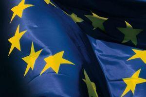 MICA Commissione europea