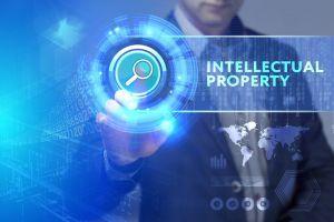 Ipocamp choisit Tezos pour sa solution de propriété intellectuelle 101