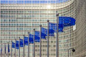 Europeiska kommissionen klargör vad det betyder med