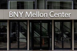 Amerikas äldsta bank, BNY Mellon, dubblar på sin kryptostrategi 101