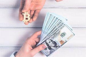 Amerikaner investerar alltmer i krypto även under nedgången 101