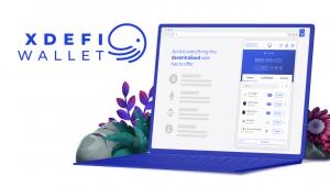 XDEFI Wallet