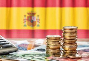 'Exponential' Rise in Crypto Tax Inquiries in Spain as Monitoring Intensifies 101