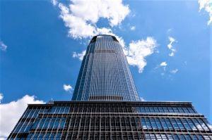 Goldman Sachs DeFi ETF uppmanar förvirring om vad det verkligen är 101
