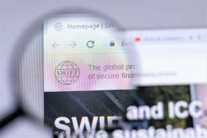 SWIFT Ups Competition with Crypto, lanserar 'Fast, Transparent Payments' Service 101
