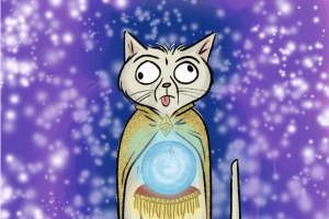 ethereum stoner cats
