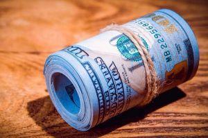 Nya Multimillion Crypto-investeringsrundor, Binance-uttag + Fler nyheter 101
