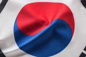 Tecken på en Crypto Regulatory Climbdown från Sydkoreas härskande parti 101
