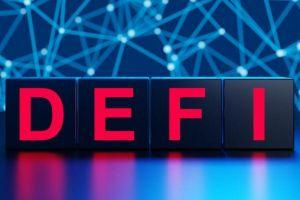 Ex-Bank of China Chief Issues DeFi Warning 101