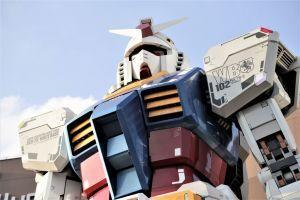 Japan's Crypto Titans Post High Crypto Biz Profits, Pivot Towards Altcoins 101