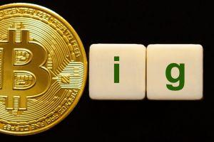 Regulators Take Notice as Bragging Crypto Derivatives Traders Get Caught 101