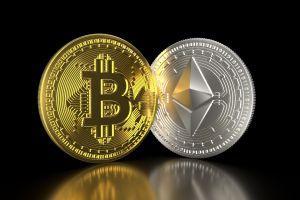 Analyse Bitcoin et Ethereum : Reprise du Bull Run imminente ? 101