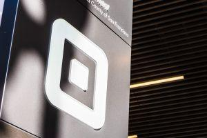 Dorsey's Square Strikes Afterpay USD 29B Deal, Teases Bitcoin Role 101
